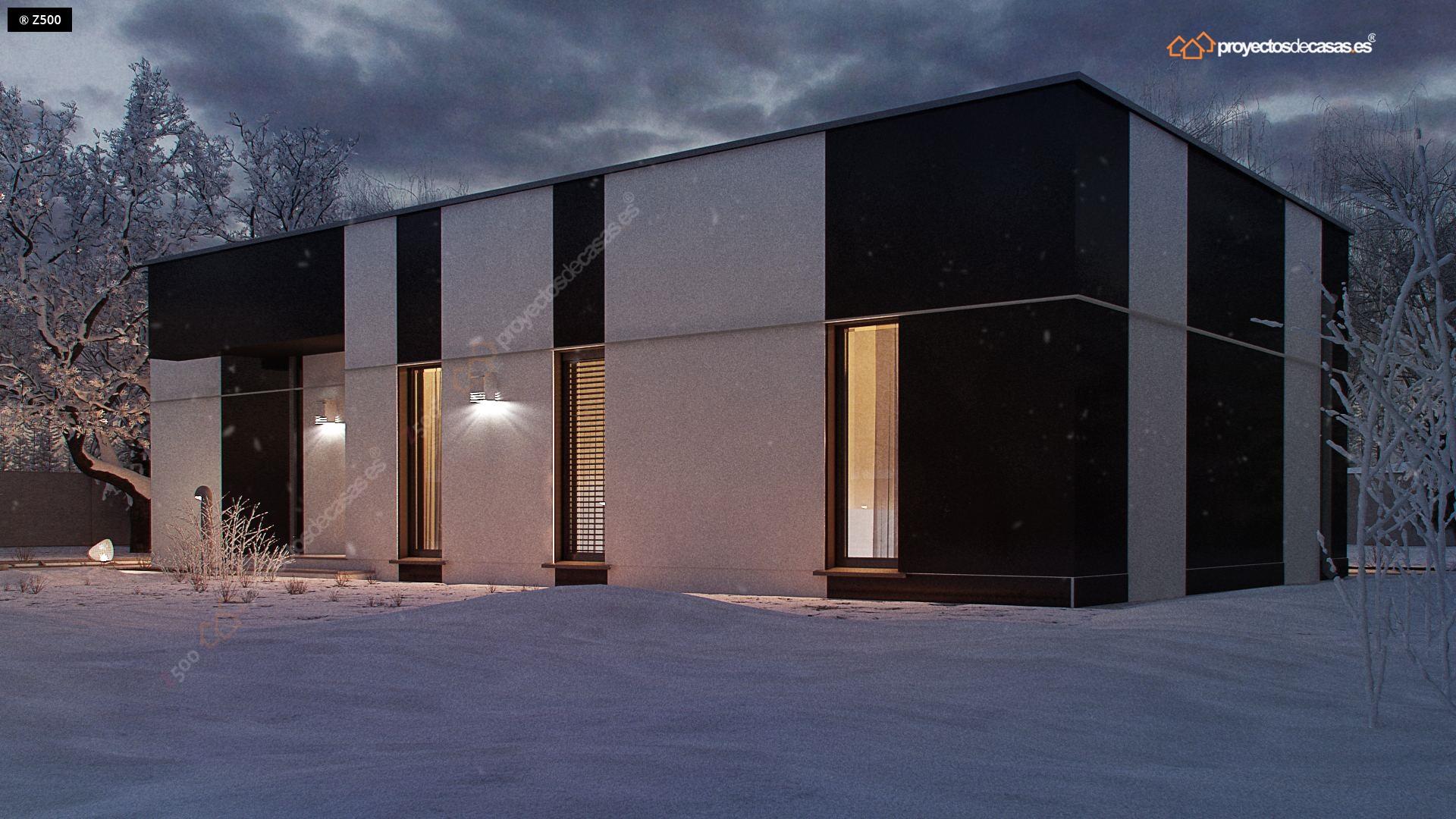 Precio Proyecto Casa - Ideas De Disenos - Ciboney.net