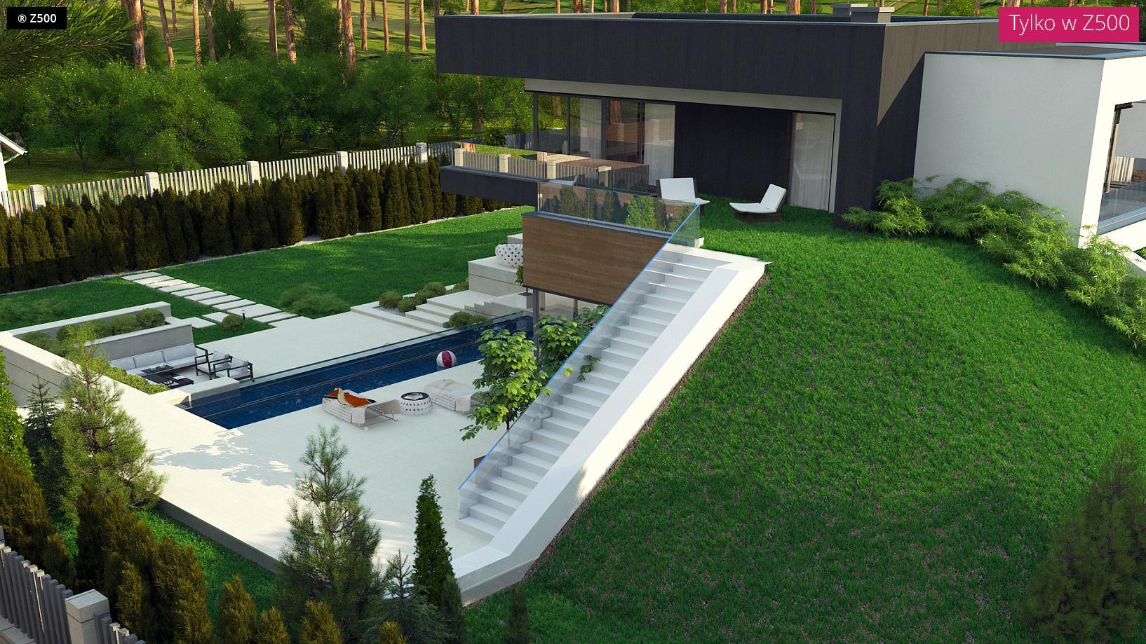 Precio proyecto casa 120 m2 quieres mayor seguridad y ahorro en tu proyecto with precio - Precio proyecto casa 120 m2 ...