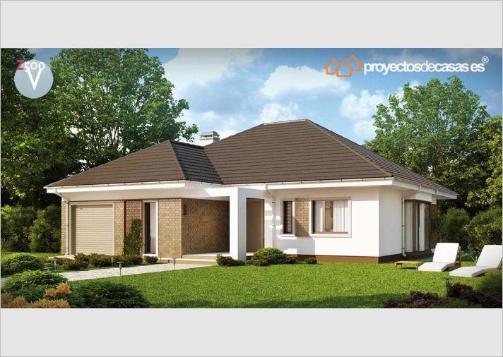 Empresas constructoras de casa oviedo estilo for Constructoras de viviendas