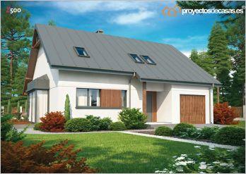 Empresas constructoras de casa murcia estilo - Constructoras murcia ...