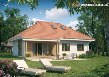 Empresas constructoras de casa c rdoba estilo com n - Empresas constructoras valencia ...