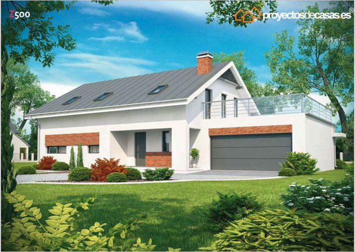 Empresas constructoras de casa alicante estilo - Constructoras murcia ...