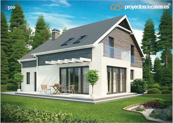 Empresas constructoras de casa llobregat estilo - Empresas constructoras valencia ...