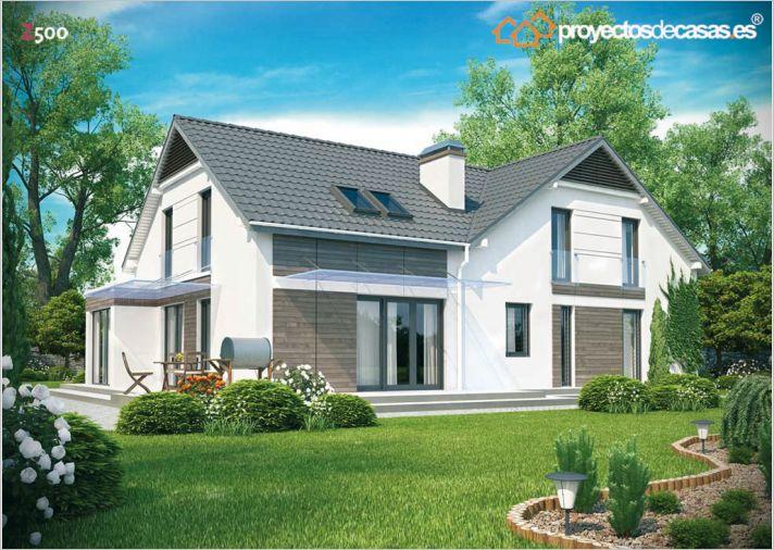 Empresas constructoras de casa guadaloz estilo - Empresas constructoras valencia ...