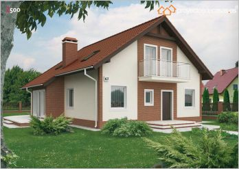 Proyectos de casas casa tradicional proyectosdecasas - Aparejadores valencia ...