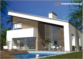 Proyectos De Casas La Forma M S Inteligente De Conseguir