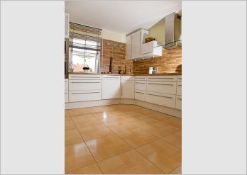 Empresas constructoras de casa narcea estilo com n - Empresas constructoras valencia ...
