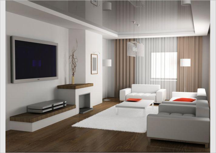 Empresas constructoras de casa arga estilo contempor neo for Constructoras de viviendas