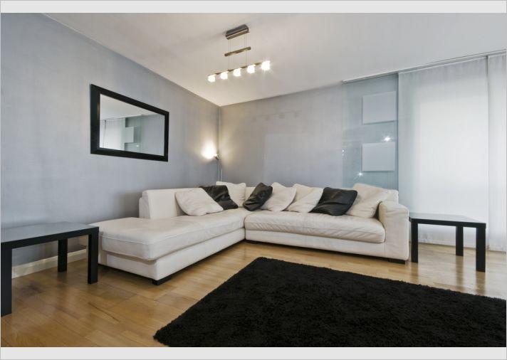 Empresas constructoras de casa volga estilo - Empresas constructoras valencia ...