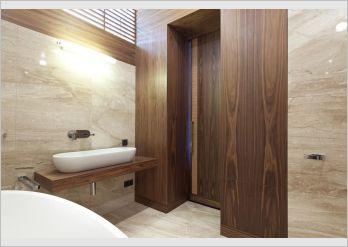Empresas constructoras de casa llobregat estilo - Constructoras albacete ...