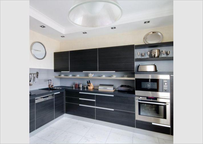 Empresas constructoras de casa sanabria estilo pareados - Empresas constructoras valencia ...