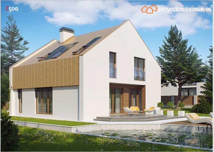 Empresas constructoras de casa matar estilo for Constructoras de casas