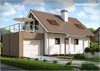 Empresas constructoras de casa barakaldo estilo r stico - Empresas constructoras valencia ...