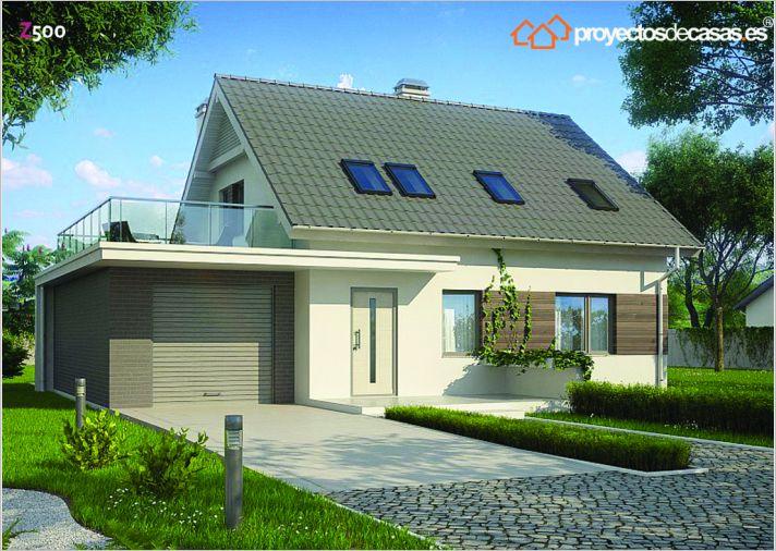 Empresas constructoras de casa guadalajara estilo - Constructoras en guadalajara ...