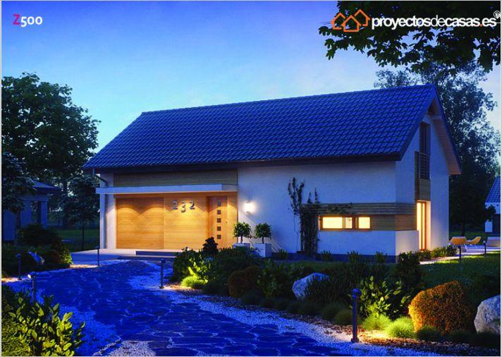 Empresas constructoras de casa tenerife estilo com n - Constructoras tenerife ...