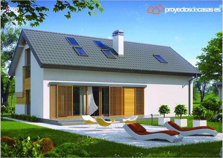 Empresas constructoras de casa tenerife estilo com n proyectos de casas la forma m s - Constructoras tenerife ...