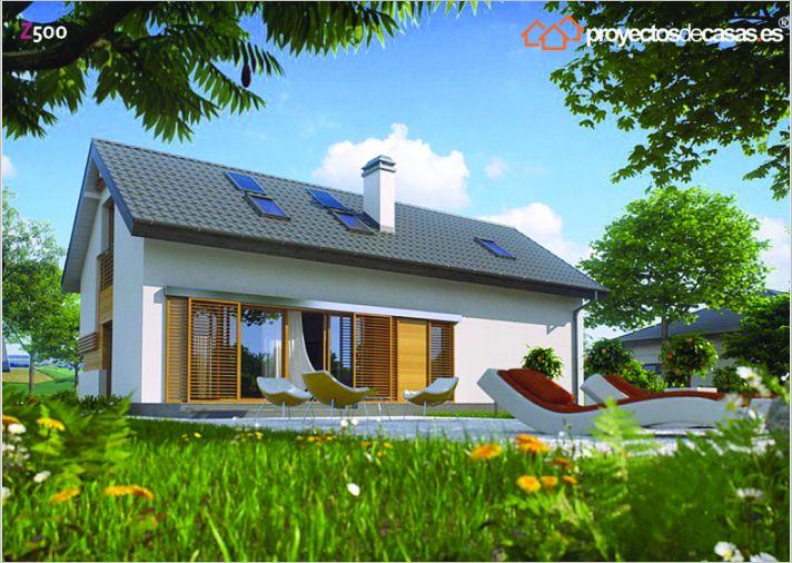 Empresas constructoras de casa tenerife estilo com n - Constructoras en tenerife ...