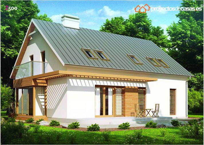 Empresas constructoras de casa huelva estilo - Empresas constructoras valencia ...
