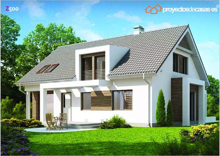 Empresas constructoras de casa cadiz estilo - Empresas constructoras valencia ...