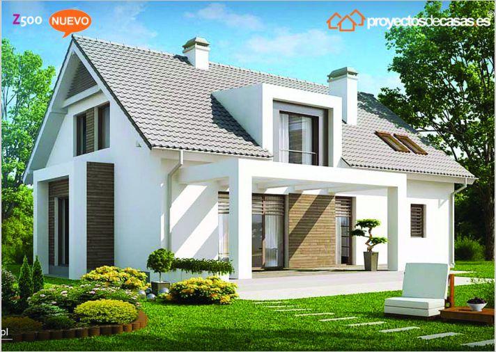 Empresas constructoras de casa cadiz estilo - Constructoras albacete ...