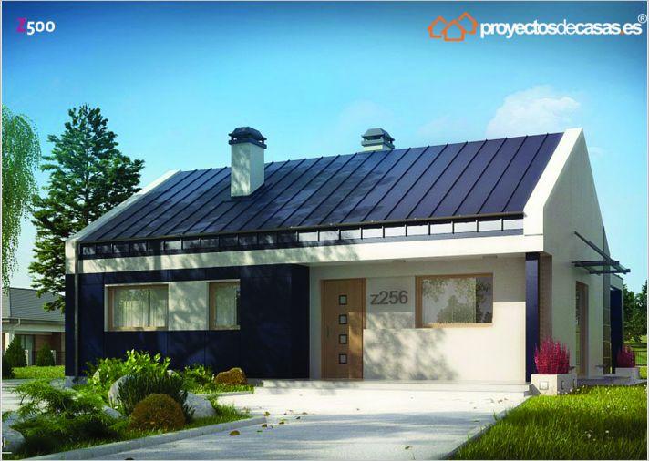 Empresas constructoras de casa logro o estilo - Constructoras tenerife ...