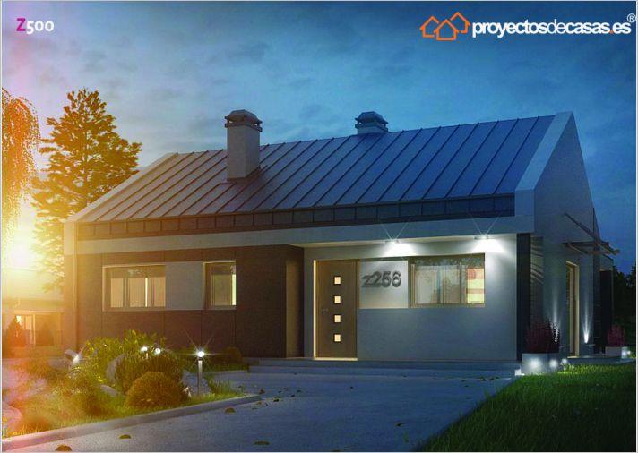 Empresas constructoras de casa logro o estilo - Constructoras albacete ...