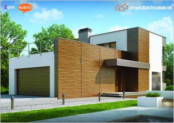 Proyectos de casas casa tradicional proyectosdecasas dise amos y construimos casas en toda - Constructoras tenerife ...