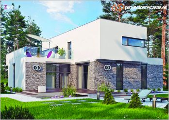 Empresas constructoras de casa badajoz estilo - Constructoras albacete ...