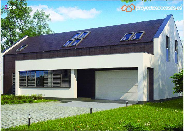 Empresas constructoras de casa arona estilo - Constructoras tenerife ...