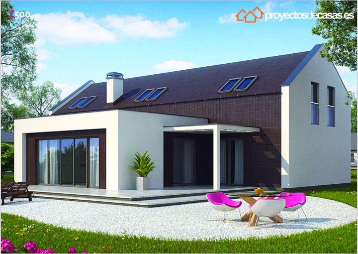 Empresas constructoras de casa arona estilo for Constructoras de casas