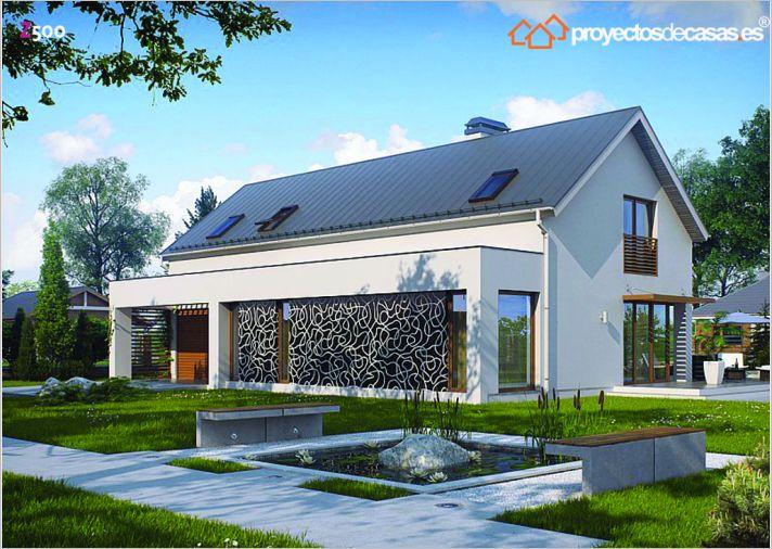 Empresas constructoras de casa cuenca estilo - Constructoras albacete ...