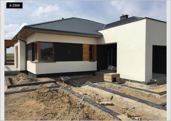 Proyectosdecasas dise amos y construimos casas en toda - Normativa casas prefabricadas mallorca ...