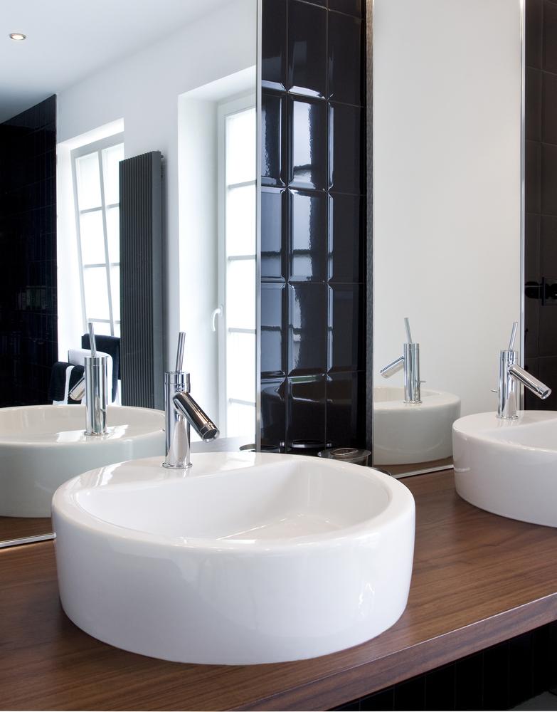 Proyectos de casas casa moderna con piscina - Aparejadores valencia ...