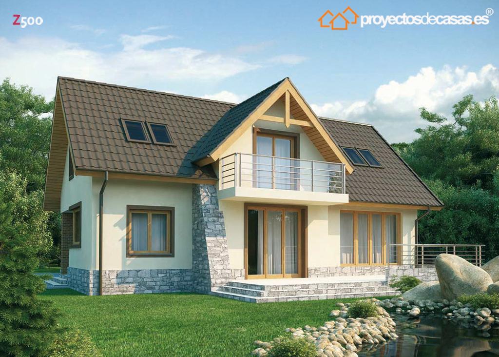 Precio proyecto casa 120 m2 trendy vista de planos with precio proyecto casa 120 m2 good casa - Precio proyecto casa 120 m2 ...